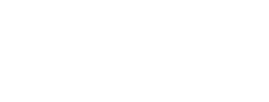 Eigenlob Logo Weiß transparent